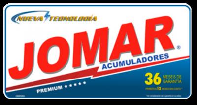 acumulador_jomar