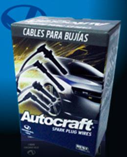 cables-para-bujias