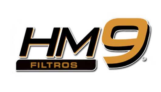 filtros-hm9