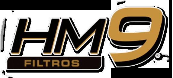 hm9_filtros
