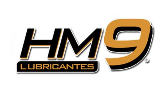lubricantes-hm9